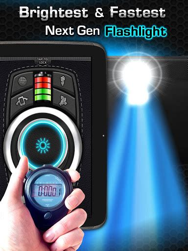 phone torch light download download flashlight torch led light for pc