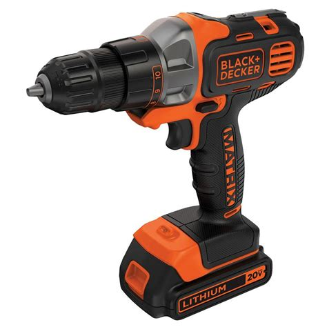 black decker the book of home how to complete photo guide to home repair improvement books black decker 20 volt max lithium ion cordless matrix drill