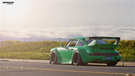 rwb porsche background rwb wallpapers 183