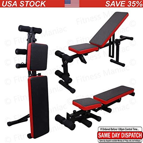 bench and incline same day weight bench for home gym blog dandk