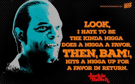 40 epic film essentials 40 epic dialogues from quentin tarantino movies converted
