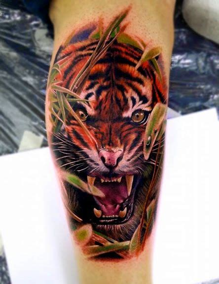 full body animal tattoo 17 best images about roarrr on pinterest lion tattoo