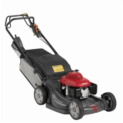 honda hrx honda hrx 537 hz hydrostic 21 lawn mower