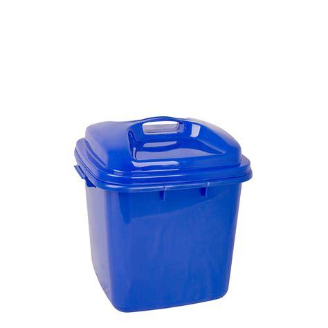Kotak Makan Sealware Segi Mpw ember plastik chiro segi dt 39 5 liter rajaplastik co id
