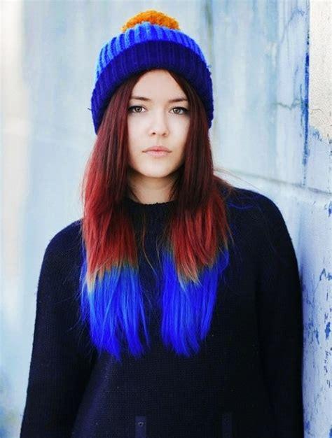 colores de moda para pelo 2016 la moda en tu cabello cabellos te 241 idos de colores de moda