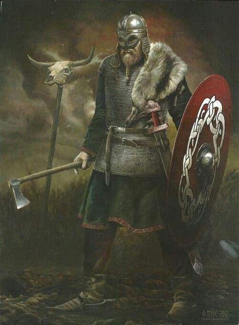 scottish warrior celtic warrior warrior spirit pinterest artworks