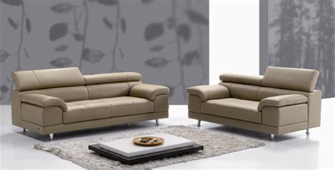 best sofa brands reviews best brand sofa best brand sofas reviews centerfieldbar