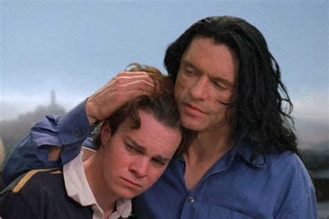 The Room by The Room The Decade S Cult Vulture
