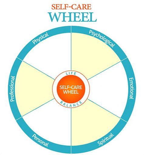 self care plan worksheet lesupercoin printables worksheets