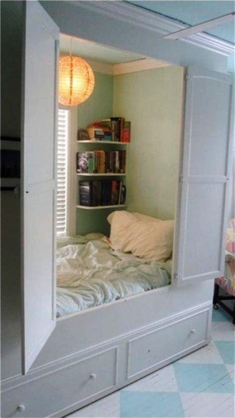 hidden bedrooms secret passages and hidden rooms oldhouseguy blog