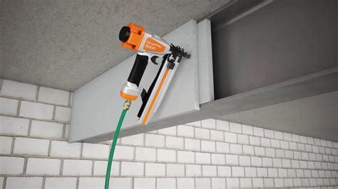 Decke Haus by Tr 228 Gerbekleidung Mit Aestuver Brandschutzplatten Gem Din