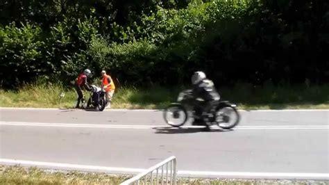Motorrad Unfall Rennen by Stuttgart Solitude Rennen Motorrad Unfall Mdrcct