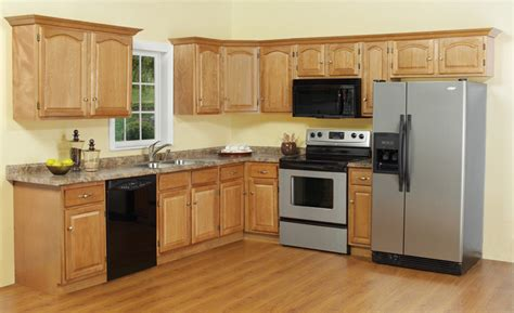 kitchen cabinet basics kitchen cabinet shoise basic kitchen cabinets in home designs
