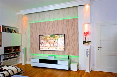 große le wohnzimmer snofab ikea home planer nicht alle mobel