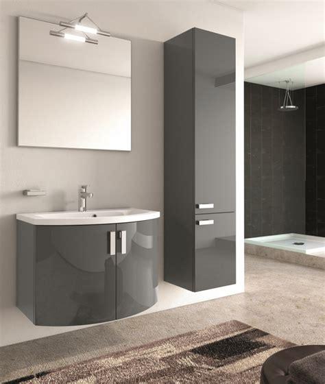 mobile bagno moderno economico cancelli di legno foto design casa creativa e mobili
