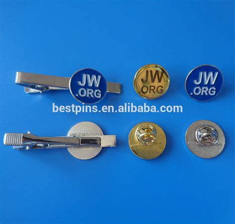 fethard s jw productions get set for their jw org gifts tie clip lapel pins sale gift sets tie pin badge buy jw org gifts tie clip