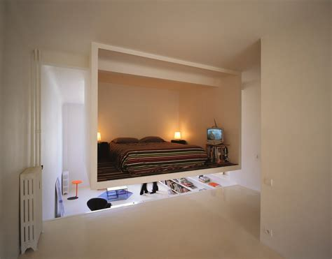 in the bedroom 10 extraordinary bedrooms