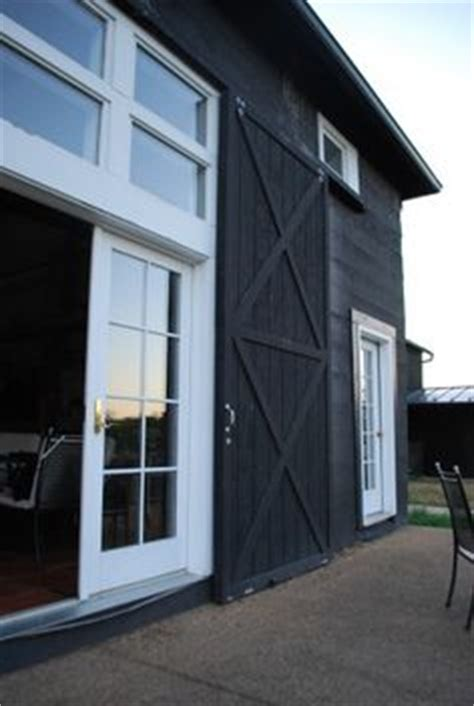 images  beautiful barns carriage houses