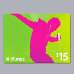 Fake Itunes Gift Card Number - beware of itunes gift cards posing as black friday deals
