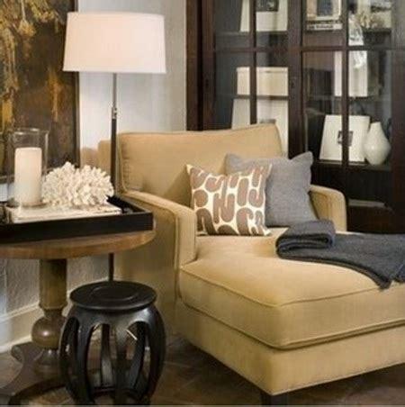 corner reading nook chair master bedroom bliss on reading nooks