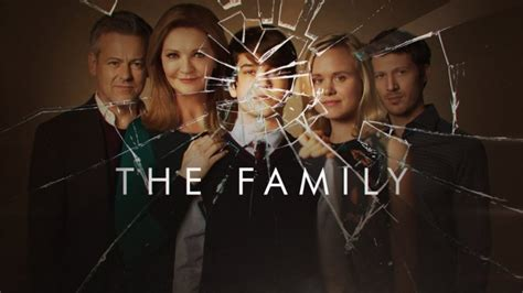 for the family 5 razones para ver the family abc 2016 rirca