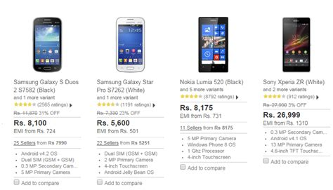 best offers on mobiles flipkart mobiles offers mobile exchange offer 16 17