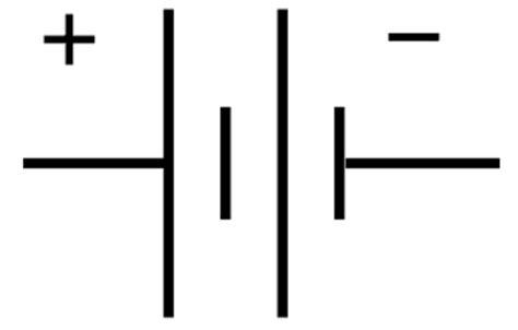 resistor bs symbol schematic symbols the essential symbols you should