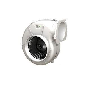 Rotary Remote Powerfull Fan Rrpf 22ao ventilation blower for metro mine tunnel with silencer semeru teknik