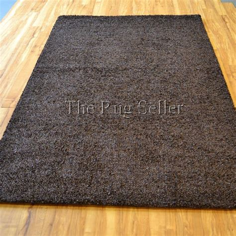 the rug seller rugs on a budget helping you choose with the rug seller