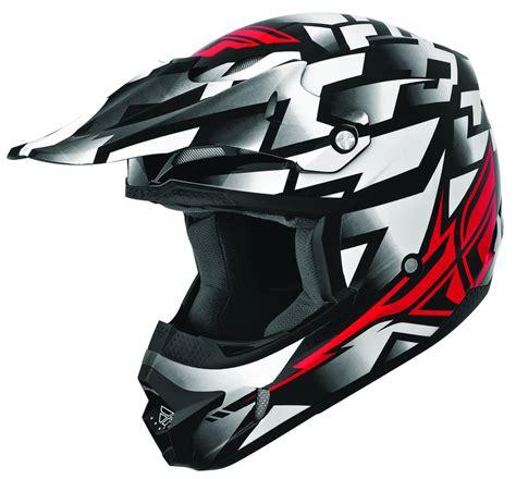 fly racing motocross helmets 109 95 fly racing mens kinetic block out helmet 2014 189402