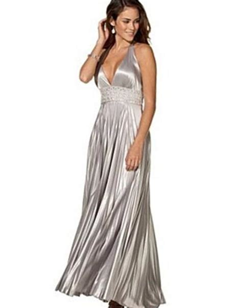 Wedding Dresses At Macys by Macy Formal Prom Dresses Plus Size Pluslook Eu Collection