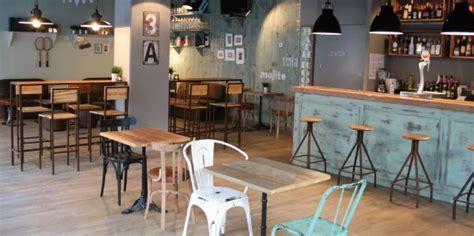 decoracion restaurantes vintage decoracion restaurante vintage buscar con