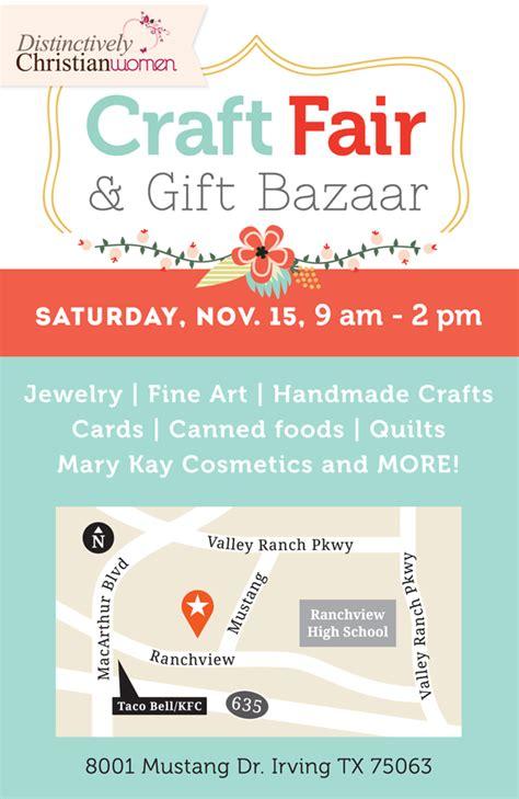 gift flyer image result for vendor fair and gift basket