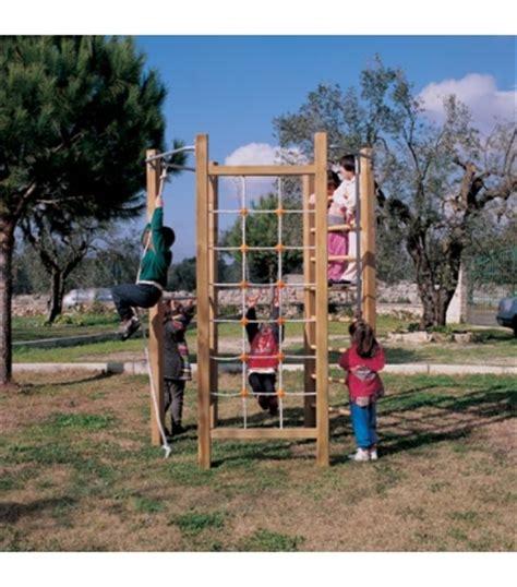parco giochi da giardino giochi bambini per parchi e giardino per esterno giochi