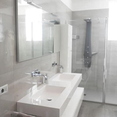 preventivo bagno preventivo ristrutturazione bagni catania habitissimo