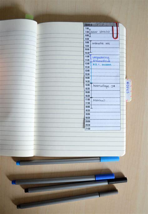 printable planner bookmark planner peek nina i heart planners