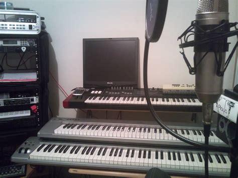 Keyboard Yamaha Np 30 Yamaha Np 30 Image 487748 Audiofanzine