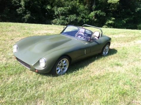 cheap used caterham cars for sale 1965 lotus other green for sale on craigslist used cars