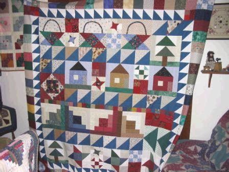 Rather Bee Quilting by Rather Bee Quilting Guild
