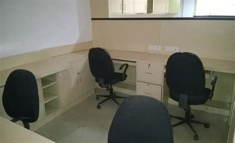 Index O Office Of index of images fully furnised offices id ff132