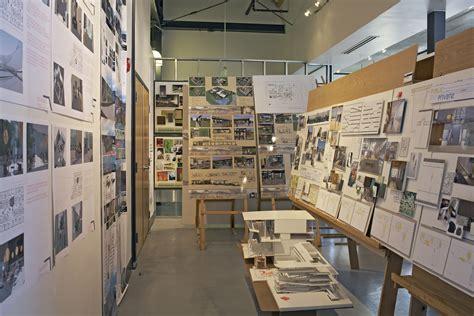 ucla extension interior design program student projects architecture interior design