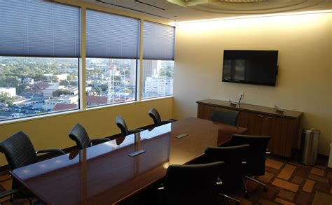 places to rent tables and chairs near me 30 wonderful office desks near me yvotube com