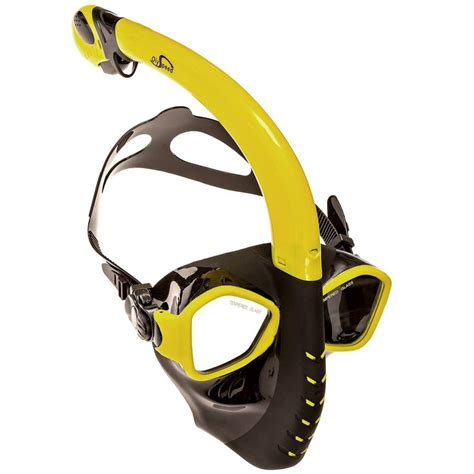 dive masks 2016 olyspeed 174 innovation snorkel mask