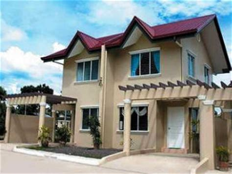 house condo sun cebu real estate condominium cebu house and