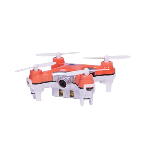 mini drones with mini drone with