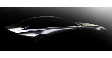 mazda canada inc mazda to exhibit two concept models at tokyo motor show
