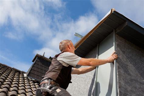 Was Kostet Dachgaube by Dachgaube Kosten Aufgeschl 252 Sselt Preise F 252 R Das Neue Dach