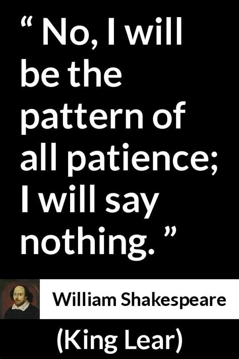 themes and quotes in king lear best 25 king lear quotes ideas on pinterest king lear