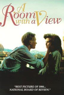 Room Dvd Release Date A Room With A View Dvd Release Date
