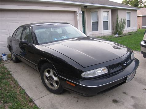 manual repair free 1997 oldsmobile lss on board diagnostic system service manual 1997 oldsmobile lss remove transmission service manual 1997 oldsmobile lss